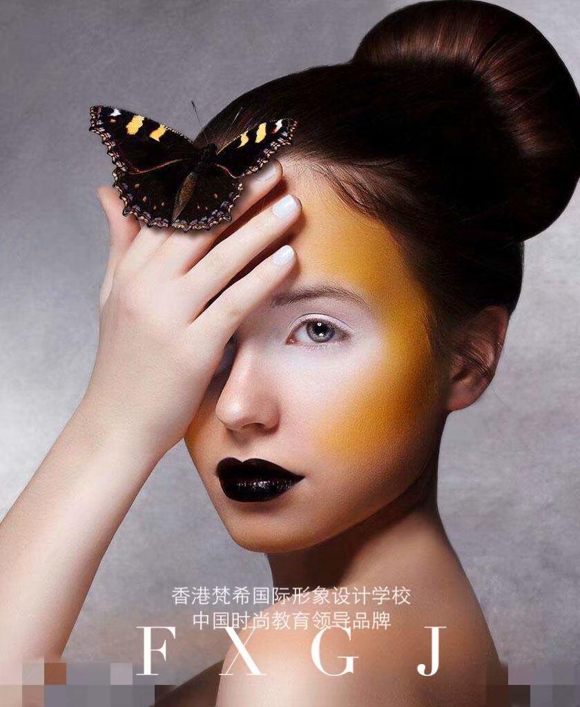 化妆师培训的就业方向有哪些