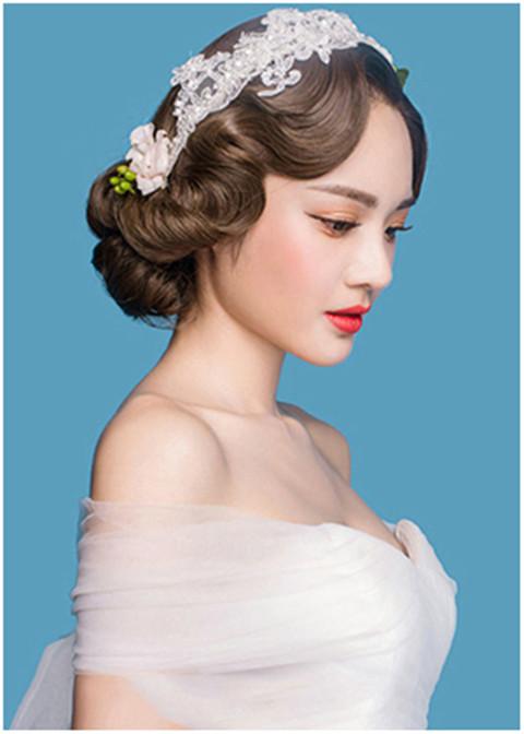 深圳梵希化妆培训学校提供专业化教学。
