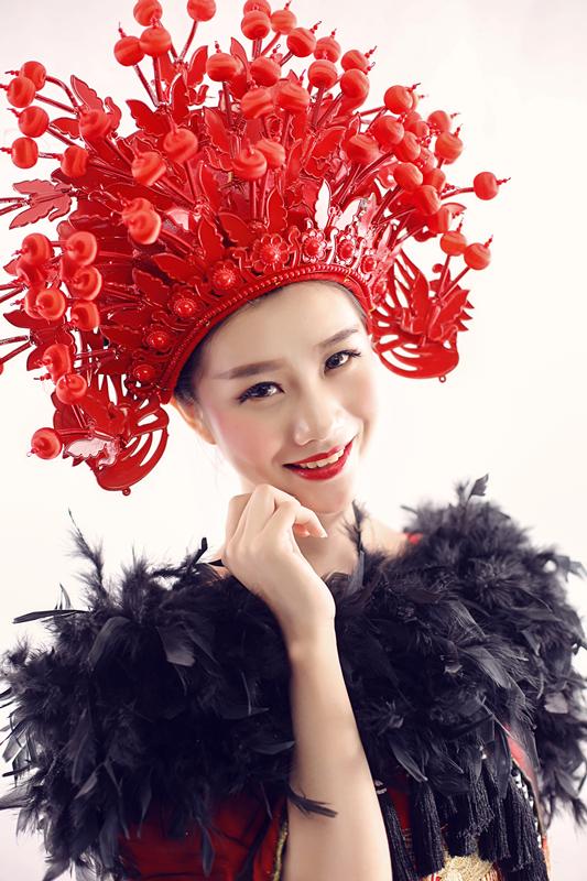 如何选择深圳化妆培训班?